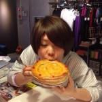 happy☆BIRTH&days