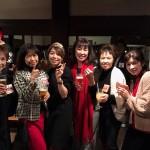 「ちょっと早いthe BIRTH&days Christmas Party」たくさんのご参加ありがとうございました!!